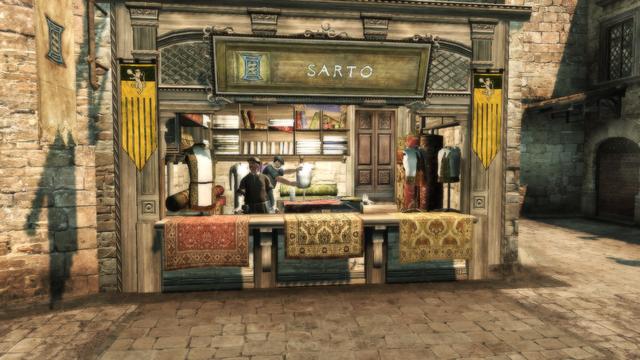File:AC2 Monteriggioni Tailor.png