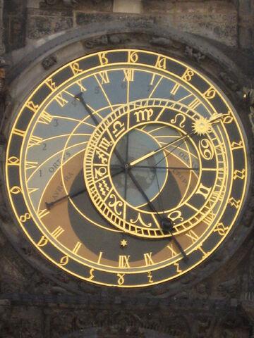 File:Astronomical-clock.jpg