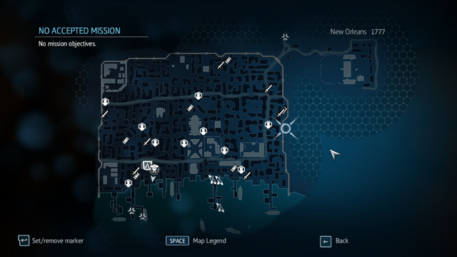 File:AC3L Map.png