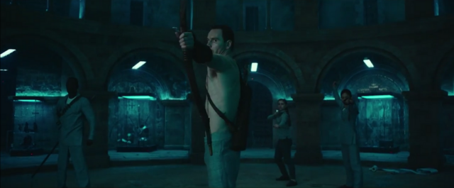 File:Assassin's Creed (film) 13.png
