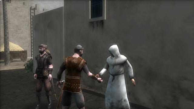 File:Intercept Priest Crusader Outpost 2.png