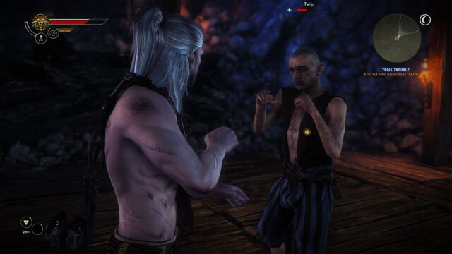 File:Tw2 screenshot Numa fistfight.jpg