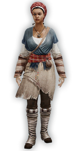 File:AC3L Slave Disguise.png