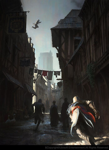 File:ACU The Chase - Concept Art.jpg