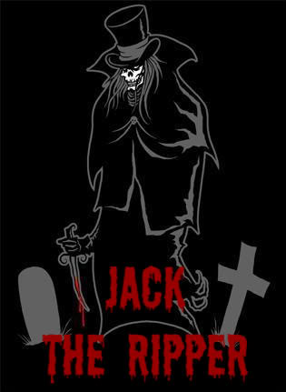 File:Jack-the-ripper.jpg