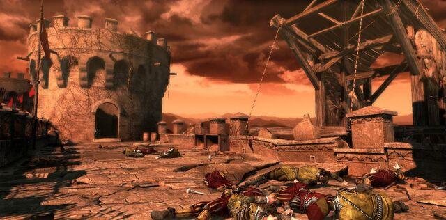 File:Siege of Viana 5.jpg