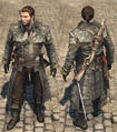 ACRG Templar stealth outfit.png