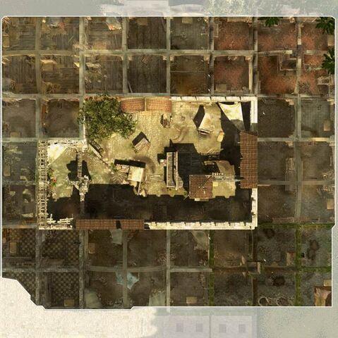 File:PrisonAerialViewAC4MP.jpg