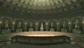 Миниатюра для версии от 10:21, апреля 13, 2014