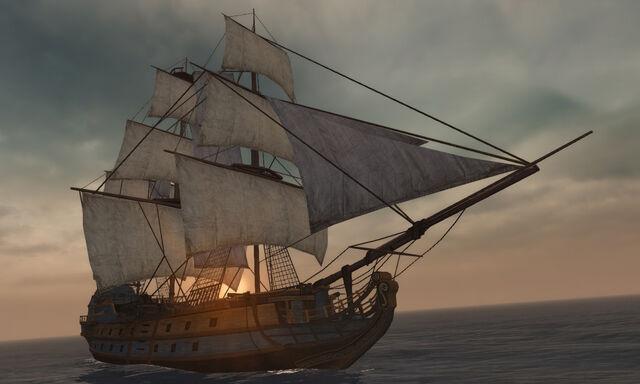 File:ASSASSINS CREED III - Ally Ship Belladonna by greyson.jpg