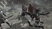 Al Mualim Assassination 3