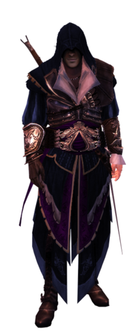 File:Hood - alternate armor.png