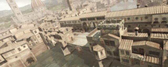File:Ponte Vecchio.jpg