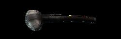 AC3 Stone Tomahawk