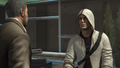 AC3 William Desmond Abstergo.png