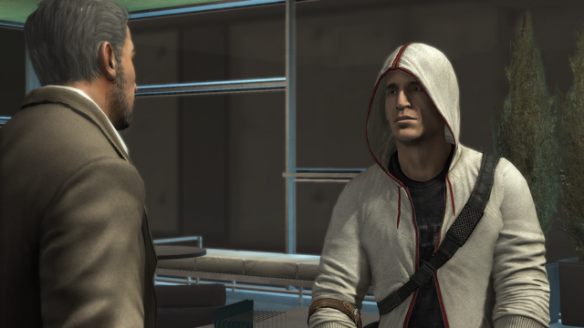 File:AC3 William Desmond Abstergo.png