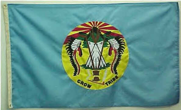 File:Crownationflag.jpg