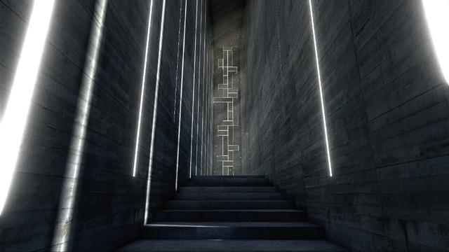 Файл:ACR DJ-3-corridor.png