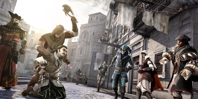 File:Multiplayer screenshot 3.jpg