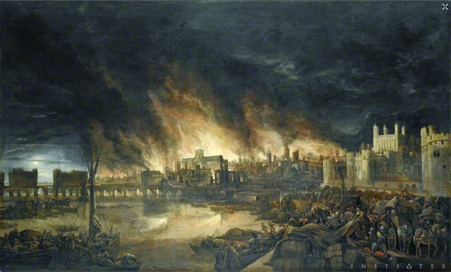 File:ACI Suspicious Fire in London.png