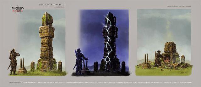 File:ACRG Totem Puzzle - Concept Art.jpg