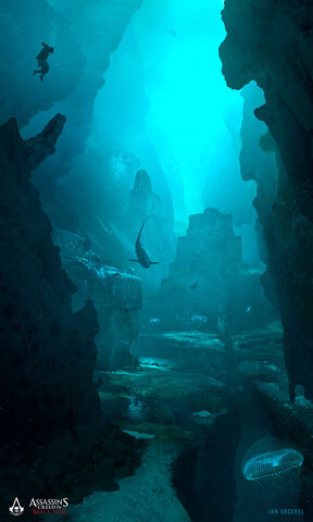 File:AC4 - Deep sea trench by janurschel.jpg