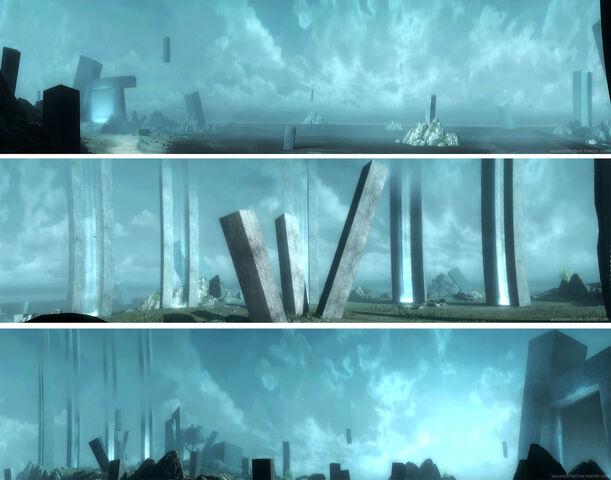 File:Animus Island Panoramas.jpg