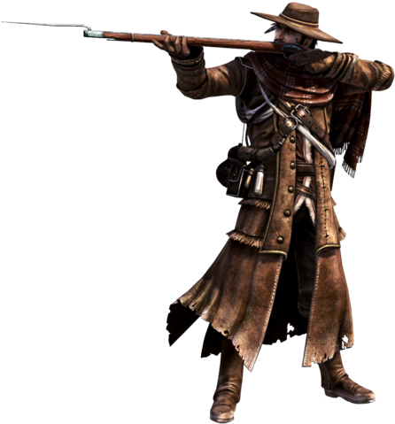 File:AC3MP-SharpshooterRV.png