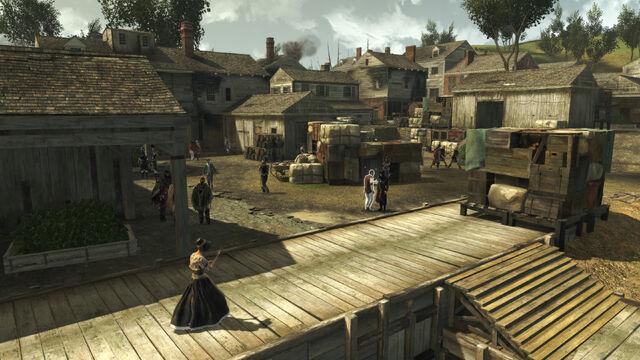 File:ACIII - Charlestown - Possible Main Image.jpg