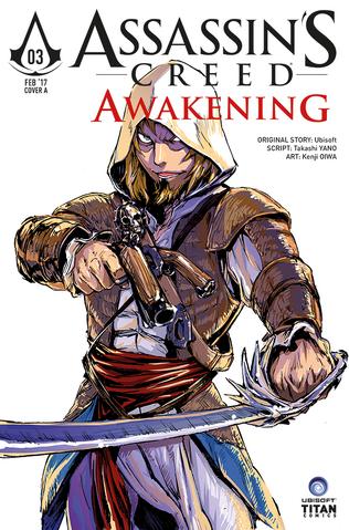 File:AC Awakening Titan 3A.png