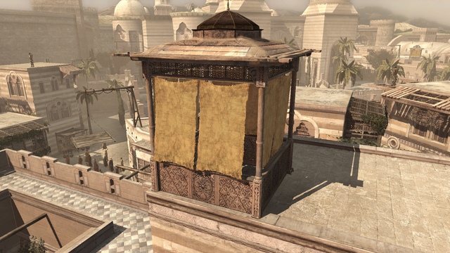 File:AC Damascus Rooftop garden.png