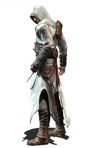 File:Altair Assassin's Blade .jpg