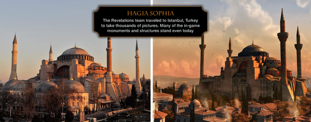 File:Imperial district Hagia Sophia.png