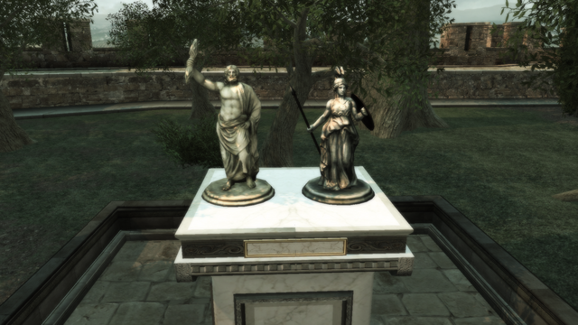 Bestand:Statues3.png