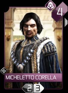 File:ACR Micheletto Corella.png