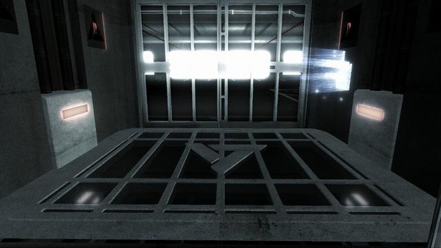 File:ACR DJ-5-elevator.png