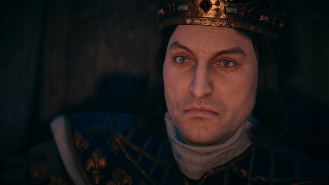 File:King Philip.png