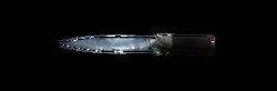 AC3 Stone Dagger