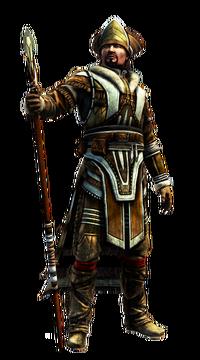 ACIII-MP-Strongman
