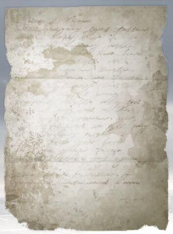 File:ACS DB September 1915.jpg