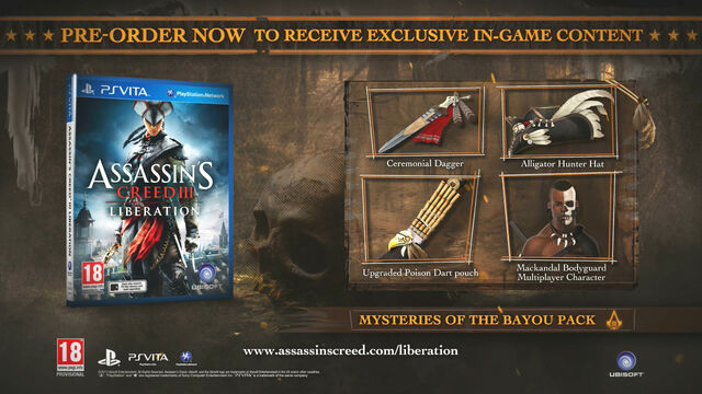File:AC3L-Mysteries-of-the-Bayou-Edition.jpg