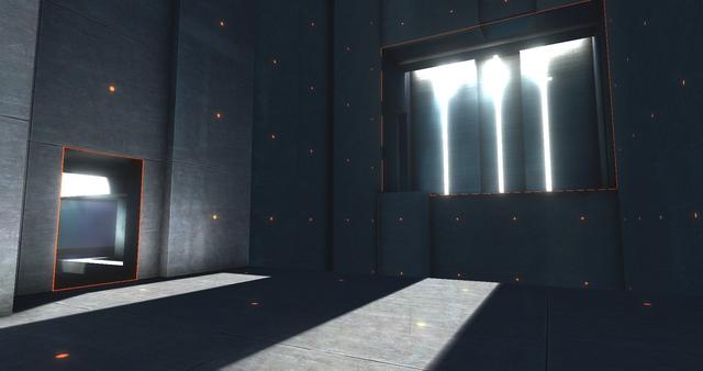 File:ACR DLC-3-room2b.png