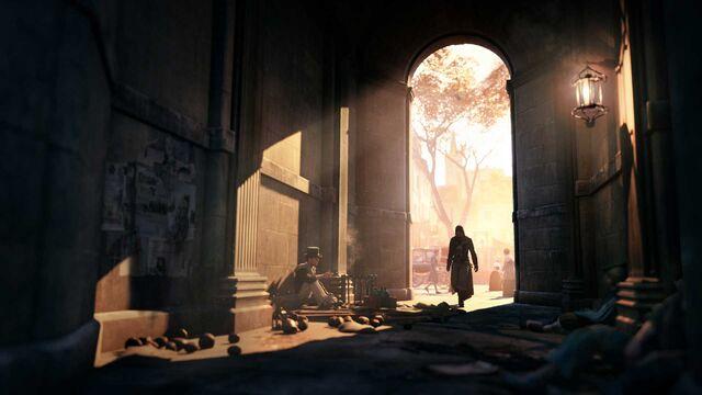 File:Assassin's Creed Unity Screenshot 7.jpg
