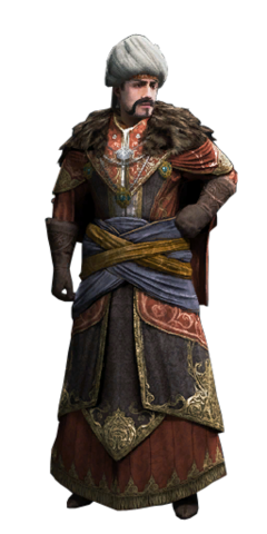 Bestand:Prince Selim I.png