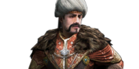 Selim I.