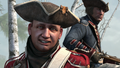 ACIII-BraddockExpedition 20.png