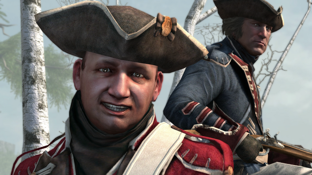File:ACIII-BraddockExpedition 20.png