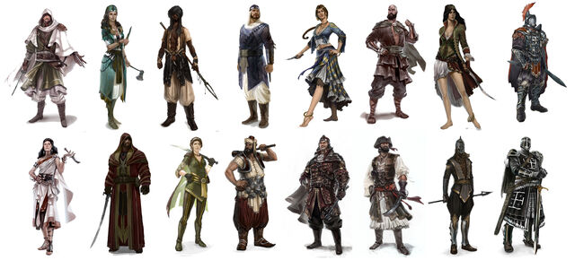File:ACR multiplayer 16 characters.jpeg