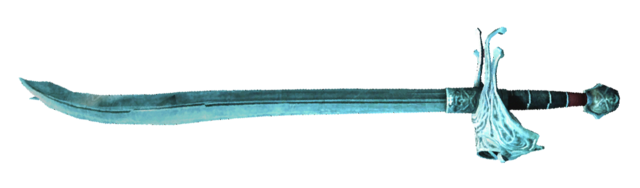 File:AC4 Blades of Toledo.png