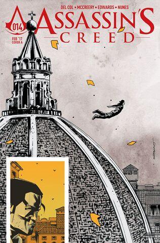 File:AC Titan Comics 14 Cover C.jpg